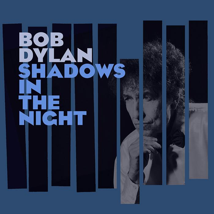 88875057961 Columbia  Bob Dylan Shadows In the Night (LP+CD)