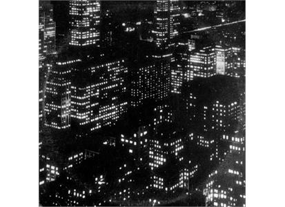 SLANG50119LP City Slang  Timber Timbre Sincerely, Future Pollution (LP)