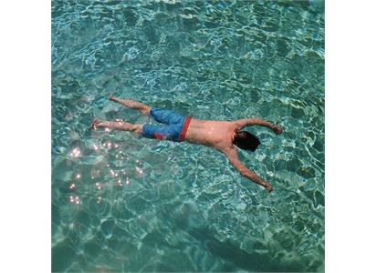 0075597940183 Nonesuch  Conor Oberst Salutations (2LP)
