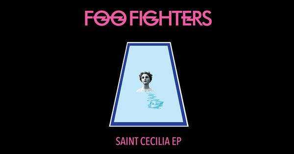 Foo Fighters Saint Cecilia Ep 12 Bigdipper