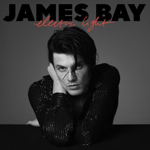 RPBLB002808301 Republic  James Bay Electric Light (LP)