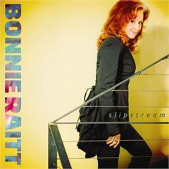 Bonnie Raitt Slipstream (2LP)
