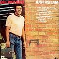 Bill Withers Just As I Am (LP)