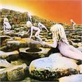 Led Zeppelin Houses Of The Holy (LP)