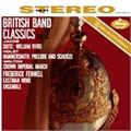 Diverse artister British Band Classics Vol. 2 (LP)