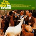 Beach Boys Pet Sounds 50th Ann. (LP)