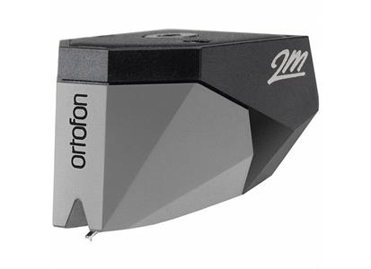 0560051 Ortofon  Ortofon 2M 78 Moving Magnet (MM) for 78-plater. Mono