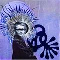 Brian Jonestown Massacre Revelation (LP)