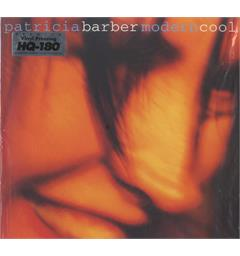 Patricia Barber Modern Cool (2LP)