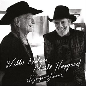 Willie Nelson Amp Wynton Marsalis Two Men With The Blues