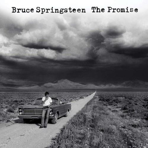88697761771 Sony  Bruce Springsteen The Promise (3LP)