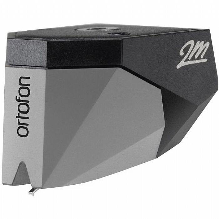 0560351 Ortofon  Ortofon 2M 78 PNP Moving Magnet (MM) for 78-plater. Mono