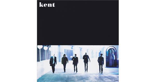 Kent Kent Lp Bigdipper