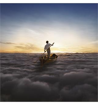 Pink Floyd The Endless River (2LP)