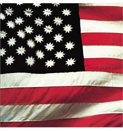 Sly & The Family Stone There's a Riot Goin' On (LP)