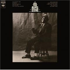 Willie Dixon I Am The Blues (LP)