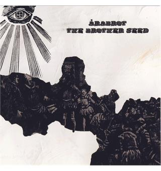 Årabrot The Brother Seed (LP)