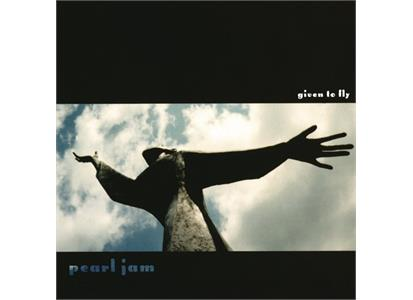 "SNYL530364 Sony 88985303647 Pearl Jam Given To Fly / Pilate & Leatherman (7"")"
