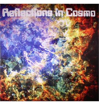 Reflections in Cosmo Reflections in Cosmo (LP)