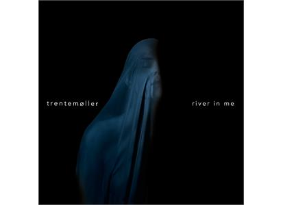 IMR20 In My Room  Trentemøller River in Me (7'')