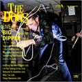 The Dogs Live at Big Dipper (LP)