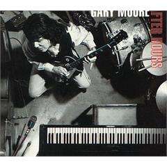 Gary Moore After Hours (LP)