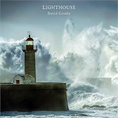 David Crosby Lighthouse (LP)