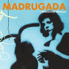 MOVLP1505 Music on Vinyl  Madrugada Industrial Silence (2LP)