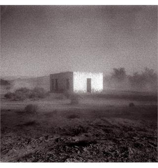 Godspeed You! Black Emperor Allelujah! Don't Bend! Ascend! (LP+7'')