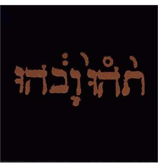 Godspeed You! Black Emperor Slow Riot For a New Zero Kanada (LP)