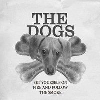 DM21LP Drabant Music  The Dogs Set Yourself On Fire and… (LP )
