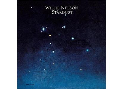 ANLP80116 Analogue Productions  Willie Nelson Stardust (2LP)