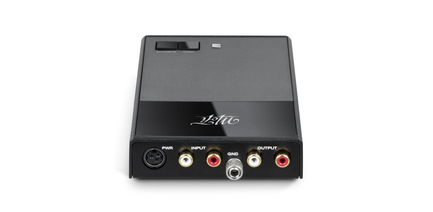 MF1053-002 Mofi Electronics  Mofi StudioPhono MM/MC Riaa