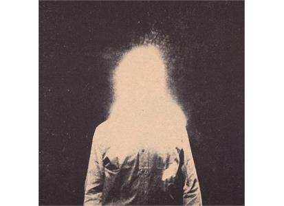 ATO0428LP ATO  Jim James Uniform Distortion (LP)