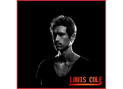BF073 Brainfeeder  Louis Cole Time (2LP)