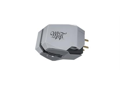 MF1001-003 Mofi Electronics  Mofi StudioTracker Pickup MM pickup, elliptisk slipning