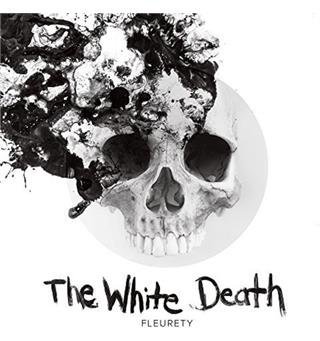 Fleurety White Death (LP)
