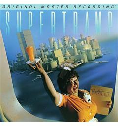 Supertramp Breakfast In America (LP)