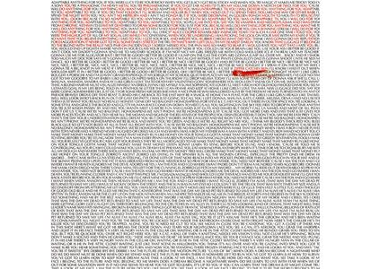 0603497860746 Rhino  Alice Cooper Zipper Catches Skin (LP-LTD)