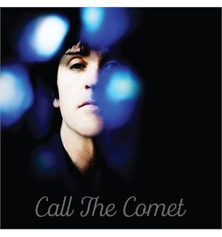 Johnny Marr Call The Comet (LP)