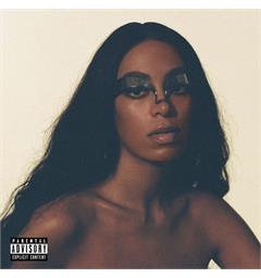 Solange When I Get Home (LP)