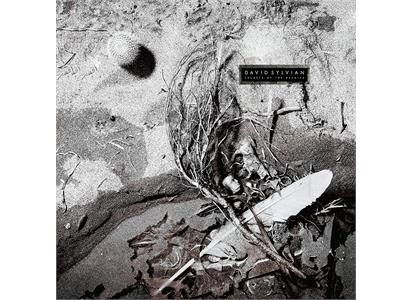 060256795336 Virgin  David Sylvian Secrets of the Beehive (LP)