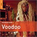 Diverse Artister Rough Guide To Voodoo (LP)