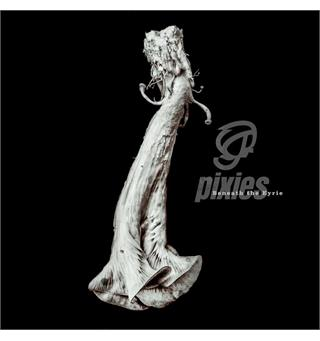 Pixies Beneath the Eyrie (LP)