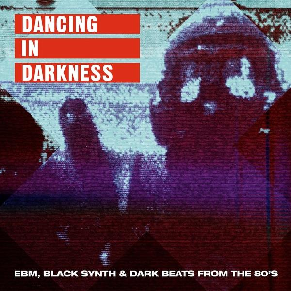 PIASLL131DLP PIAS  Diverse Artister Dancing In Darkness (2LP)