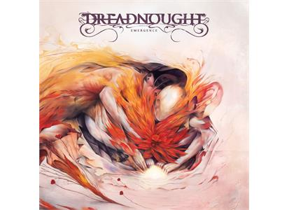 PFL221LP Profound Lore  Dreadnought Emergence (LP)