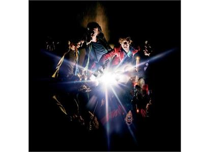 0602508773433 Polydor UK  The Rolling Stones A Bigger Bang - Half Speed (2LP)