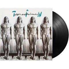 Tin Machine Tin Machine II (LP)