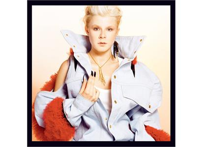 0602508509544 WM Sweden  Robyn Robyn (2LP)