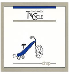 Flim & The BB's Tri Cycle - LTD (2LP)